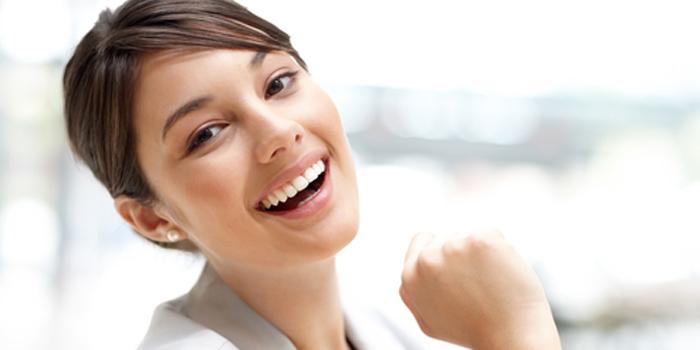 chirurgien-dentiste-laurain-ESTHÉTIQUE DENTAIRE